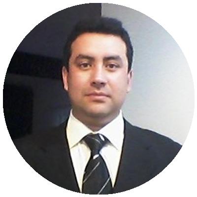 Rodrigo Magna